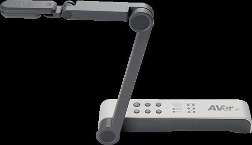 AVer M15W günstige 4K-Dokumentenkamera