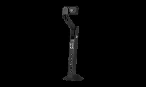 AVer M11-8MV Full HD Dokumentenkamera