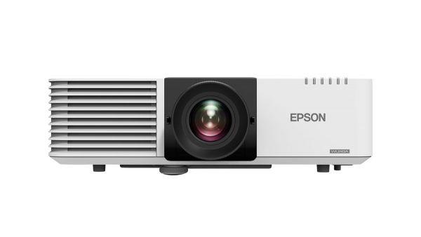 Epson EB-L630SU Kurzdistanz-Laserprojektor mit WUXGA