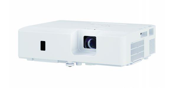 Maxell MC-EW3551WN WXGA-Klassenraumbeamer