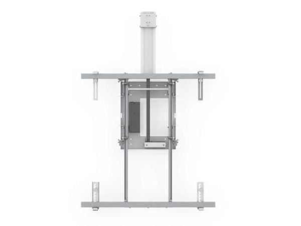 PJ04WHA Automatic Height-adjustable Wall Mount