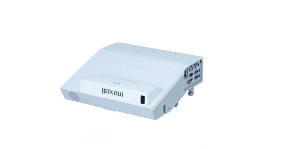 Maxell TW3006 Ultrakurzdistanzbeamer