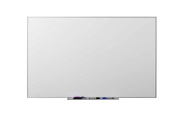celexon Professional Whiteboard