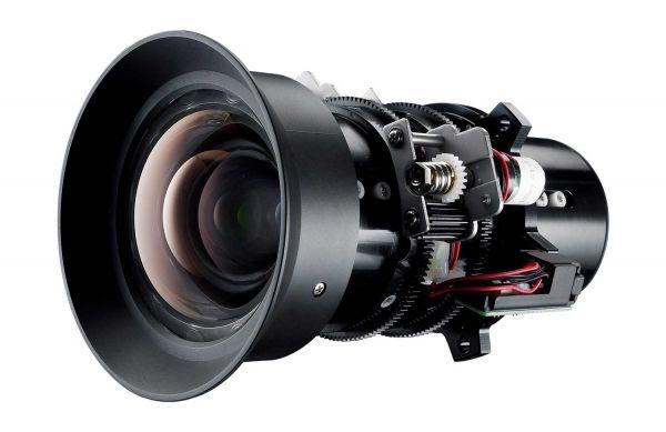 BX-CTA01 Weitwinkellinse