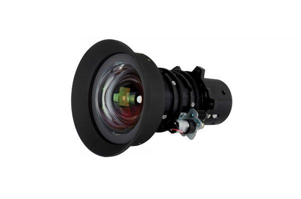 Optoma BX-CTA15 Short Throw Objektiv