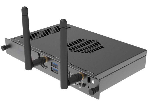 Slot-PC OPC5801BC-2