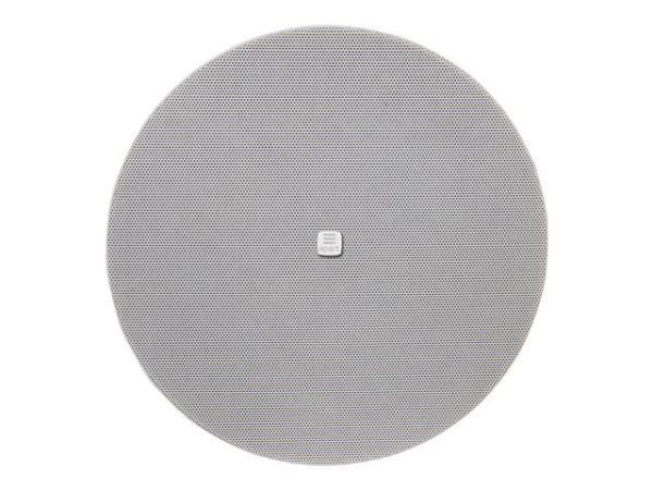APART CMX20DT Einbaulautsprecher 20,3cm 8Zoll