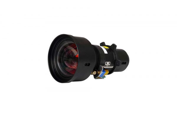 Optoma BX-CTA06 Standardobjektiv
