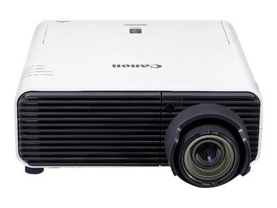 Canon XEED WUX500 Kurzdistanzprojektor