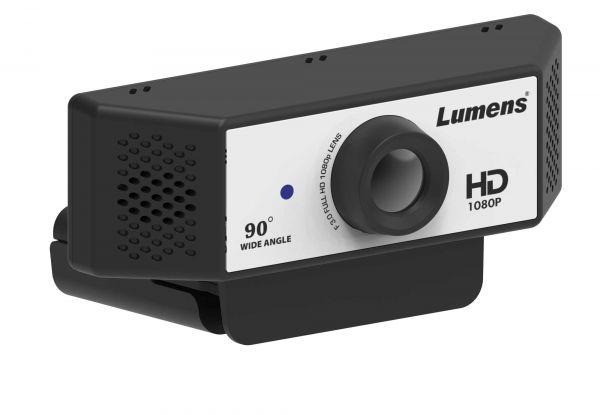 Lumens VC-B2U Full HD Kamera