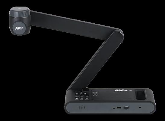 AVer M70W 4K Dokumentenkamera / Visualizer