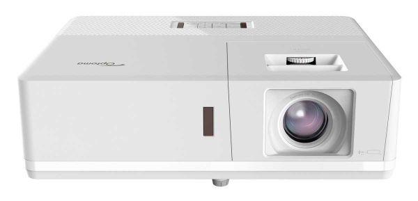 Optoma ZU506Te Laserbeamer