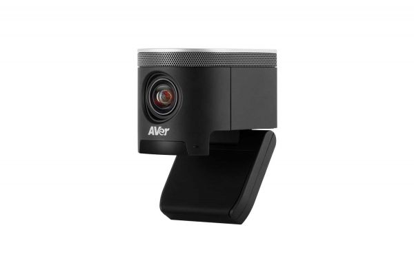 AVer CAM340+ 4K Konferenzkamera