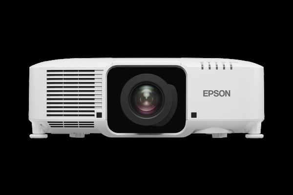 EPSON EB-L1070U Installatiosprojektor (ohne Objektiv)