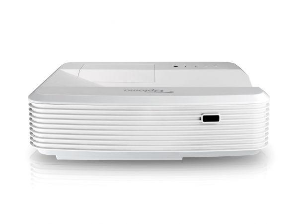 Optoma GT5500+ Ultrakurzdistanzprojektor