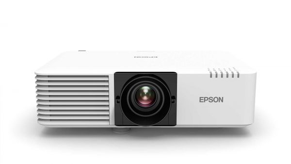Epson EB-L630U Laserprojektor für große Räume
