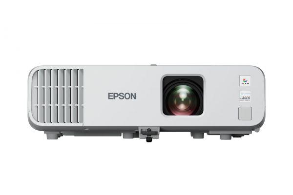 Epson EB-L200F WLAN-Laserbeamer für Schulen