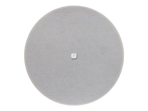 APART CM20DT Einbaulautsprecher 16,5cm 6,5Zoll