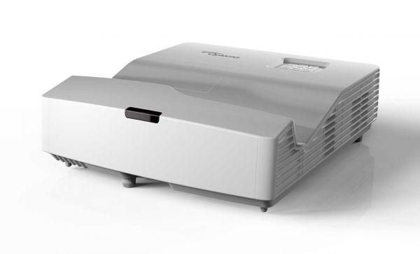 Optoma W340UST Ultrakurzdistanzprojektor