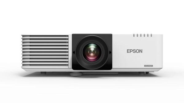 Epson EB-L610U Heller WUXGA Laserprojektor