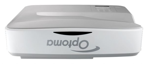 Optoma ZH400UST Ultrakurzdistanzprojektor