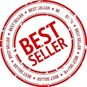 Epson-Bestseller
