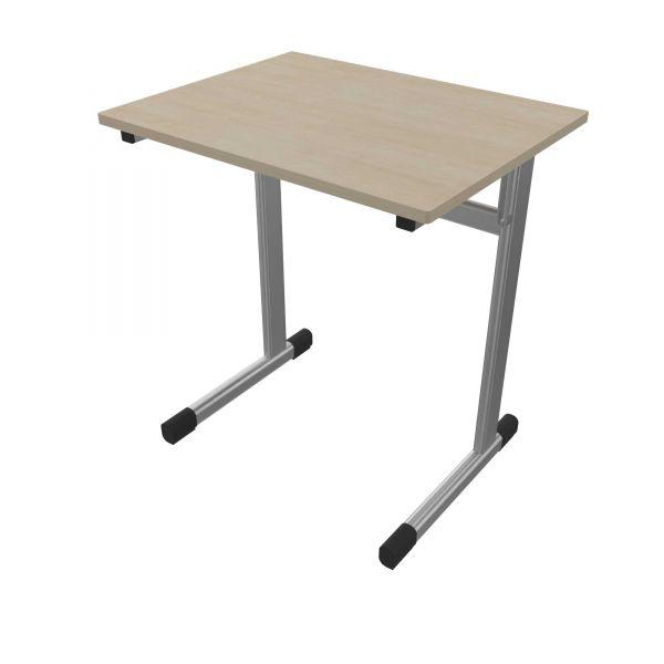 Conen Einer Schülertisch