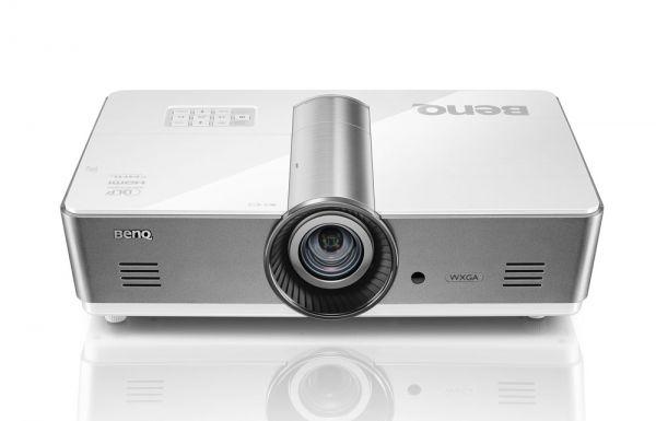 BenQ MX825ST XGA Kurzdistanz Projektor