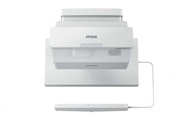 Epson EB-735Fi interaktiver Laserprojektor