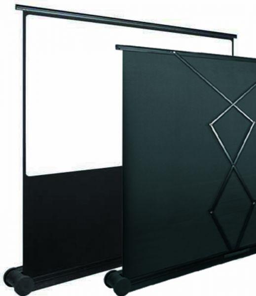 Cinelux Mobil 2, 200 x 150 cm