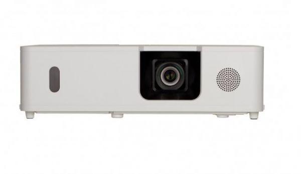 Maxell MC-WU5501 WUXGA-Projektor
