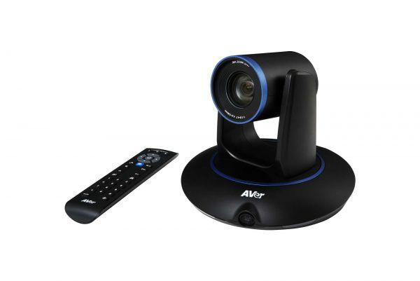 AVer PTC500S Autotracking-Kamera