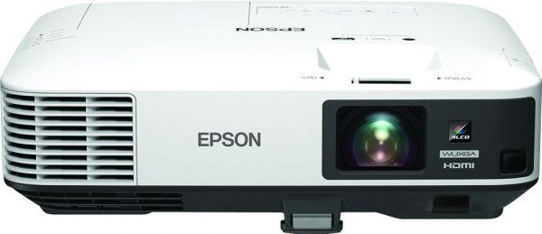 EPSON EB-2250U Full HD-Projektor
