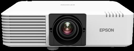 Epson EB-L520U Laserprojektor mit Premiumfunktionen