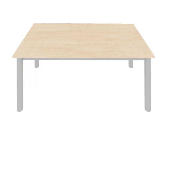 Conen Tische - Flexibel
