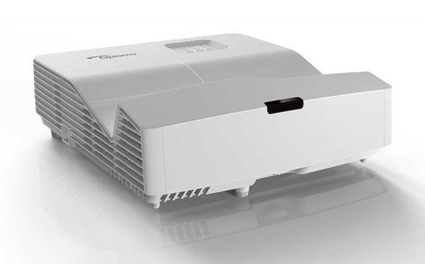 Optoma EH330UST Ultrakurzdistanzprojektor