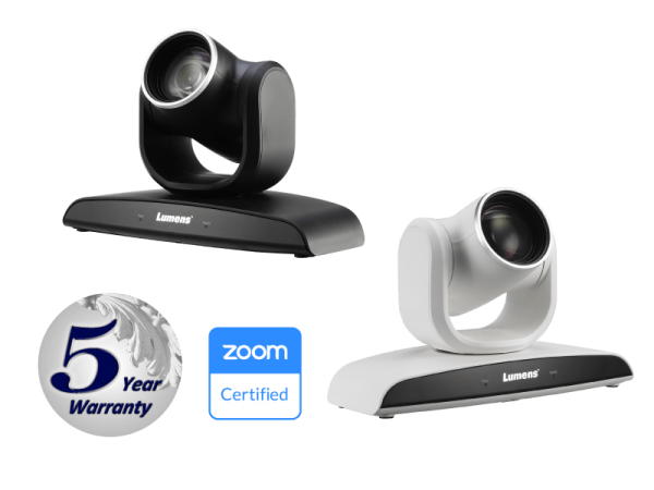 Lumens VC-B30U Videokonferenzkamera