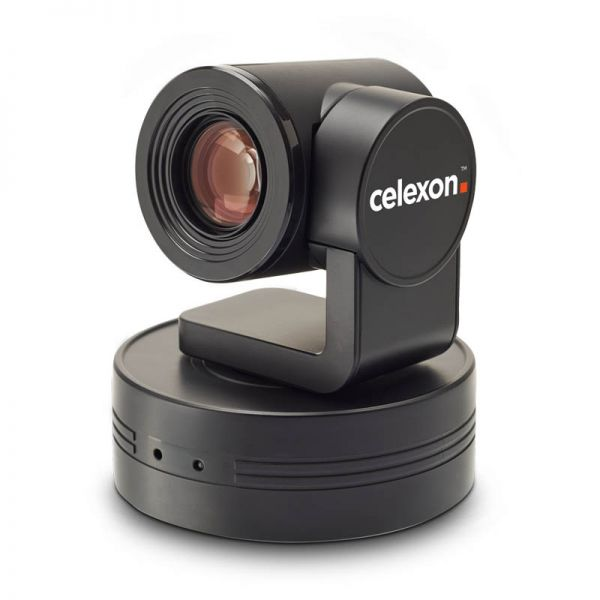 celexon Videokonferenzsystem VKS2040