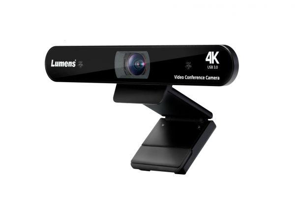 Lumens VC-B11U hochauflösende ePTZ-Kamera