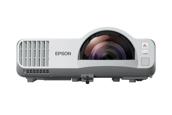 Epson EB-L200SW Laserprojektor für Schulen