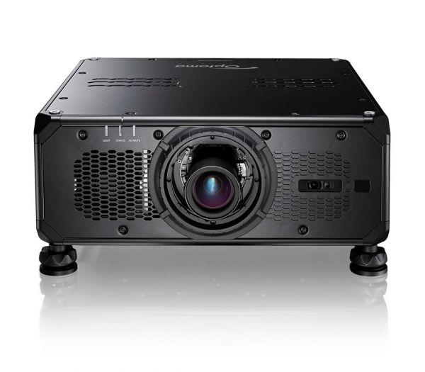 Optoma ZU2200 Ultraheller professioneller WUXGA-Laserprojektor