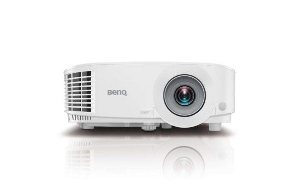BenQ MH733 Full-HD Projektor
