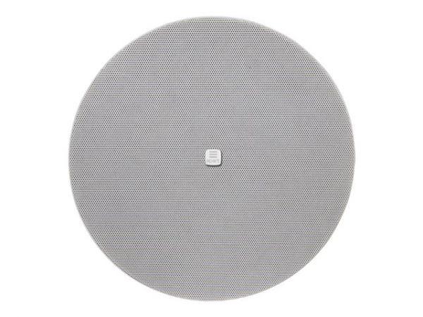 APART CM1008D Einbaulautsprecher 20,3cm 8 Zoll