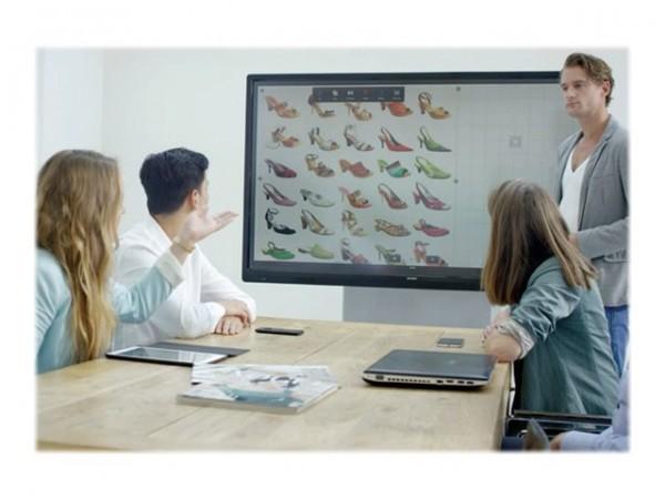 SHARP-Touch-Display-2cP4WVqKkO2JhW