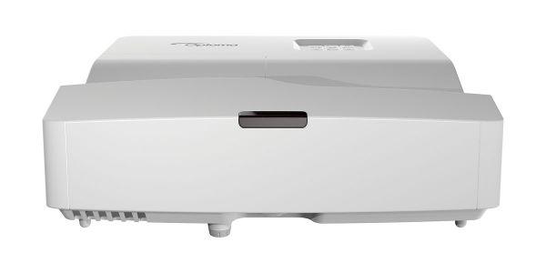 Optoma 340UST Full HD Ultrakurzdistanz Projektor