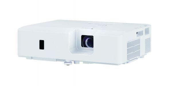 Maxell MC-EW3051 WXGA-Klassenraumbeamer
