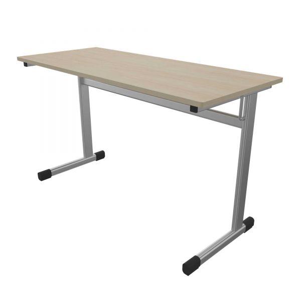 Conen Zweier Schülertisch