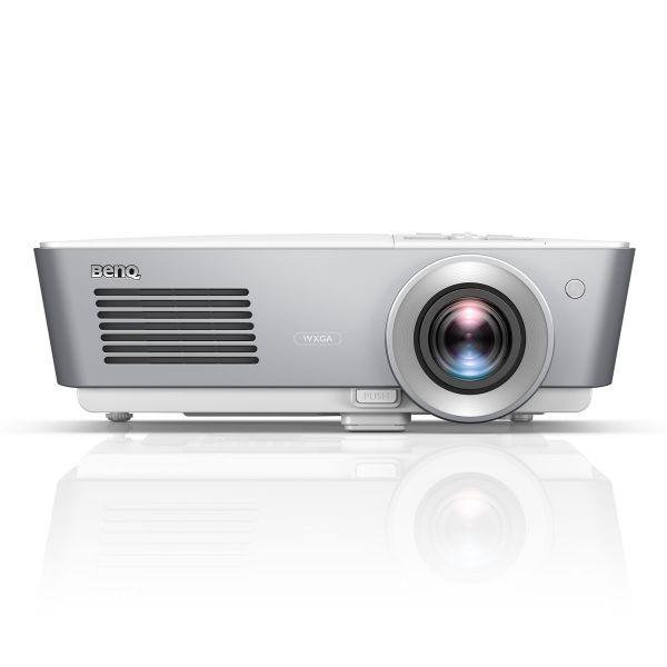 BenQ SU765 Full HD Installationsprojektor