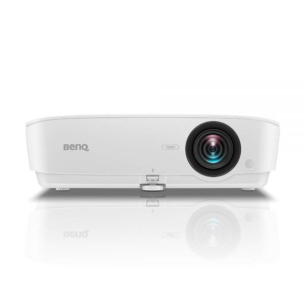 BenQ MH535 preisgünstiger Full HD Projektor