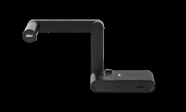 AVer M17-13M Full-HD Dokumentenkamera / Visualizer